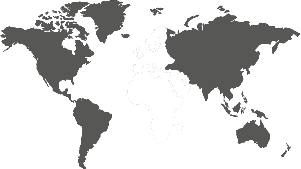 Global wealth report – Credit Suisse