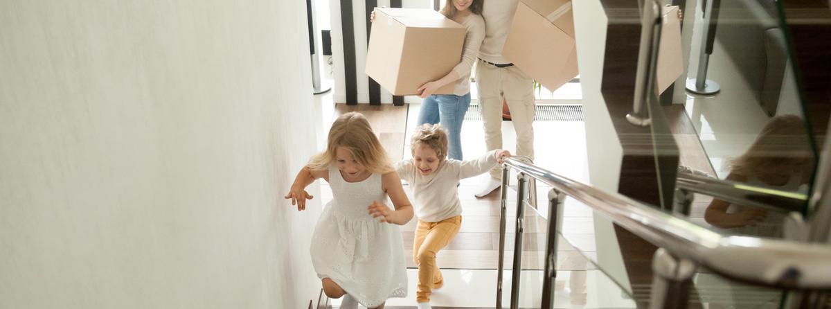 wohnung kaufen checkliste zum kauf einer eigentumswohnung credit suisse. Black Bedroom Furniture Sets. Home Design Ideas