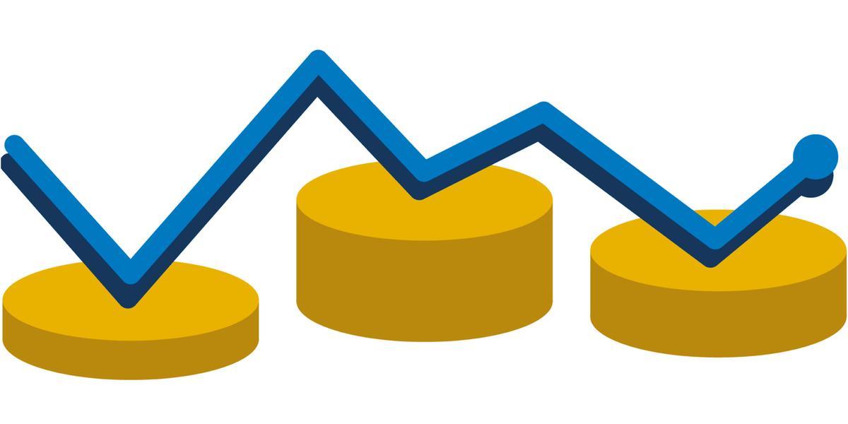 fixed income portfolio management pdf