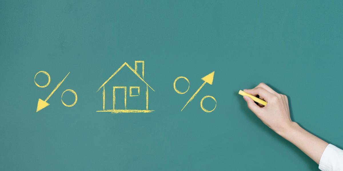 the power of interest rates credit suisse. Black Bedroom Furniture Sets. Home Design Ideas