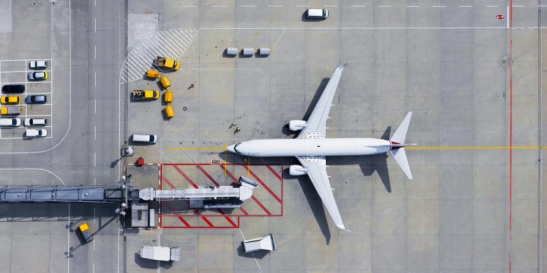 investment in airport infrastructure essay Center for global development essay because investment in infrastructure is seen as a potent way to provide a fiscal infrastructure—in.