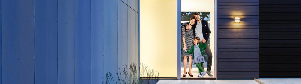 financement d un logement en propri t credit suisse. Black Bedroom Furniture Sets. Home Design Ideas